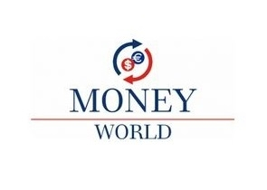 MONEY WORLD Waldemar Zientek